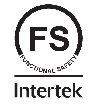 FunktionaleSicherheit_FunctionalSafety